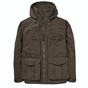 Filson 3-layer Field Breathable Waterproof Jacket