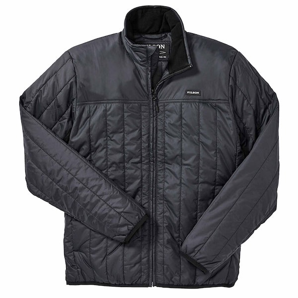 Filson Primaloft Gold Ultralight Jacket