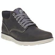 Timberland Bradstreet Chukka Leather Boots