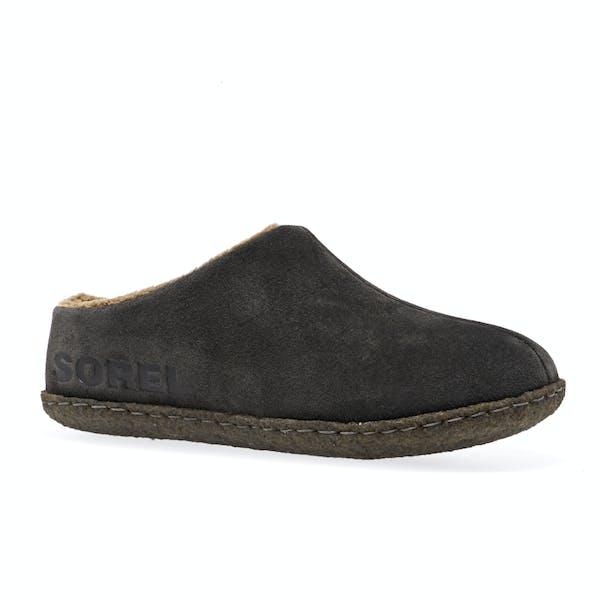 Sorel Youth Falcon Ridge II Pantofle