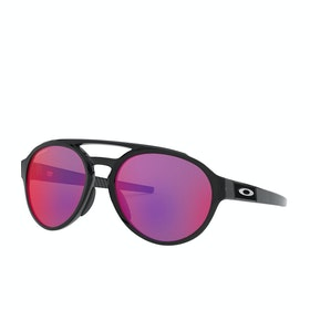 Oakley Forager Sunglasses - Black Ink~prizm Road