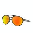 Oakley Forager Sunglasses