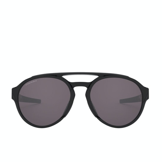 Oakley Forager Sunglasses