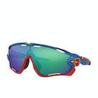 Oakley Jawbreaker Mens Sunglasses