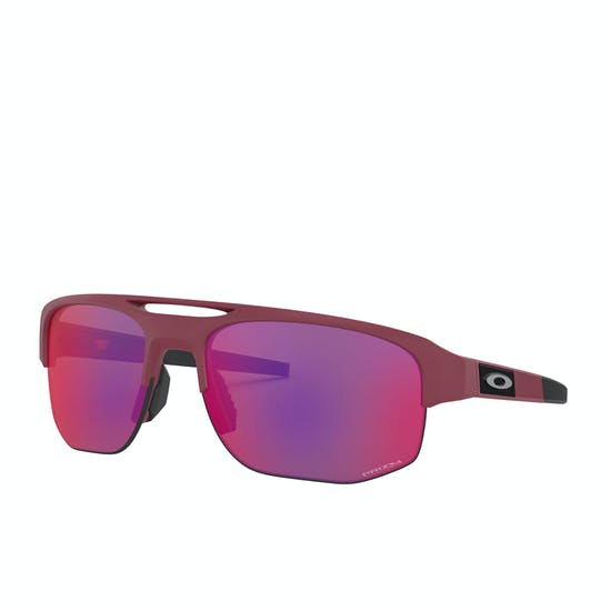 Oakley Mercenary Sunglasses
