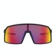 Oakley Sutro Sunglasses