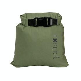 Exped Fold Drybag - Olive