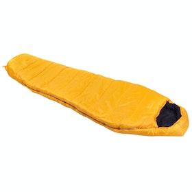 Snugpak Sleeper Expedition Sleeping Bag - Amber