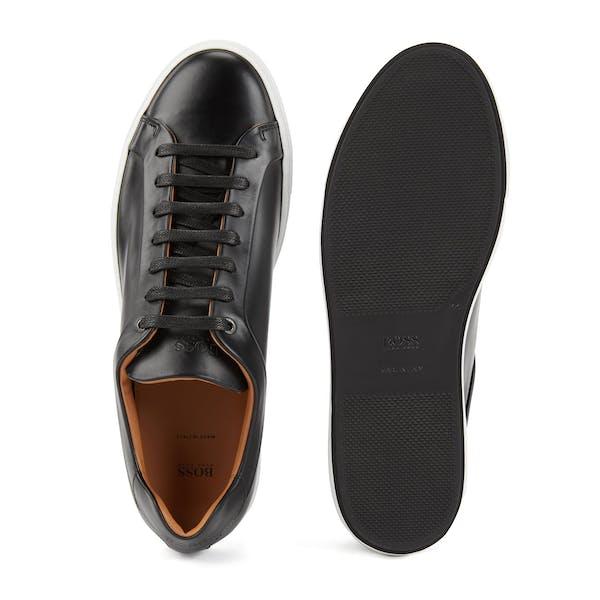 Sapatos BOSS Mirage Tennis