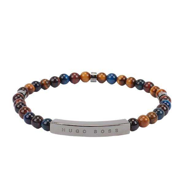 BOSS Bale Bracelet