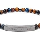 BOSS Bale Men's Bracelet