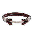 BOSS Buck Heren Bracelet