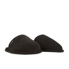 BOSS Home Men's Slippers