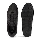 BOSS Parkpur Running Schuhe