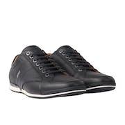 BOSS Saturn Low Top Schuhe