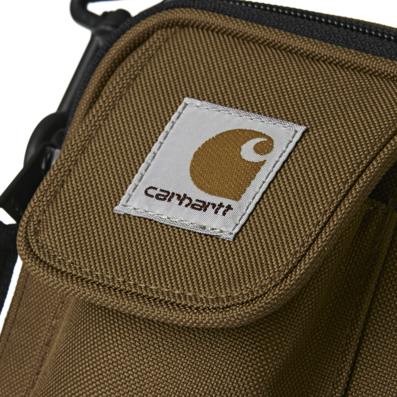 Carhartt Essentials Small Skulderveske tilgjengelig fra