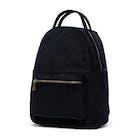 Herschel Nova Small Women's Backpack