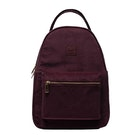 Herschel Nova Small Women's Backpack