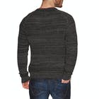 Billabong Broke Sweater Mens Knits