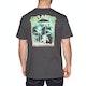 Billabong Warp Short Sleeve T-Shirt