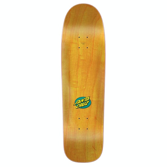 Plataforma de patinete Santa Cruz Remillard Lit Af 8.8 Inch