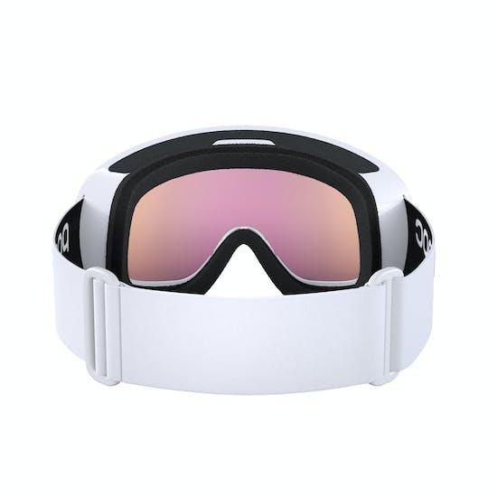 POC Fovea Mid Clarity Snow Goggles
