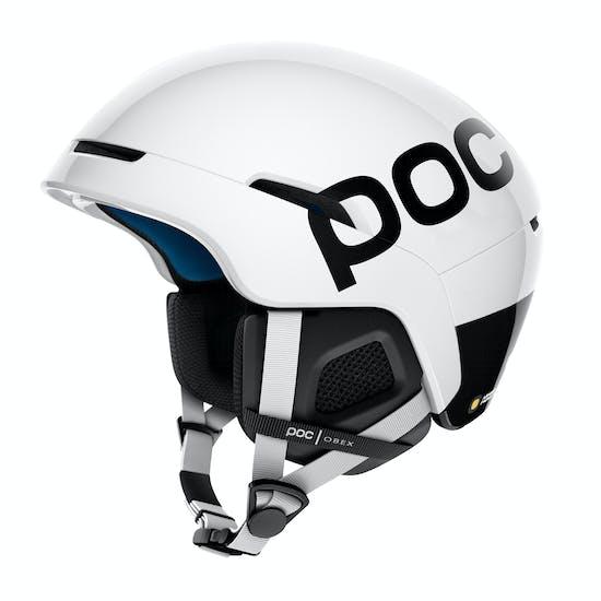 POC Obex Bc Spin Ski Helmet
