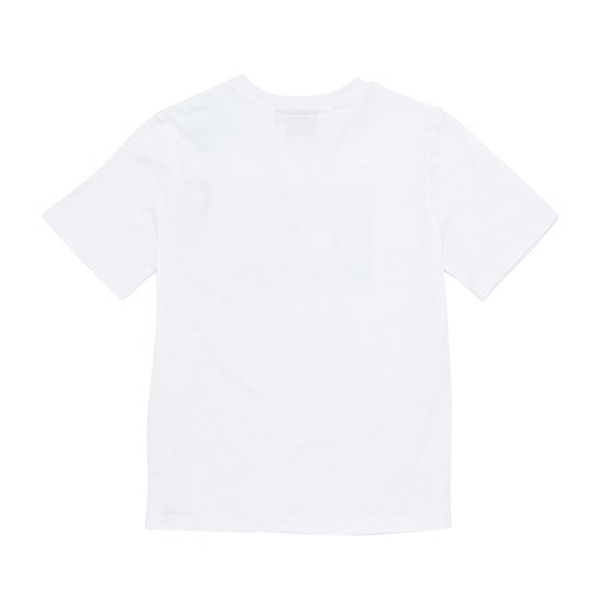 Animal Retro Graphic Boys Short Sleeve T-Shirt