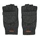 Barts Haakon Bum Gloves