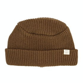 Gorro Barts Baldwing - Coffee