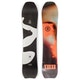 Ride Psychocandy Womens Snowboard