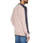 Billabong Wave Washed Crew Mens Sweater