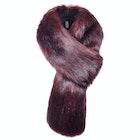 Helen Moore Loop Dames Sjaal