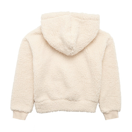 Pullover à Capuche Rip Curl Bombora Polar Fleece