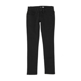 Jeans Rip Curl Slim - Salt Black
