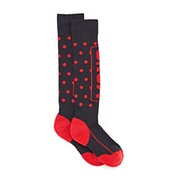 Snow Socks Senhora Mons Royale Tech Cushion 9 Iron