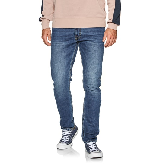 Quiksilver Voodoo Surf Aged Jeans