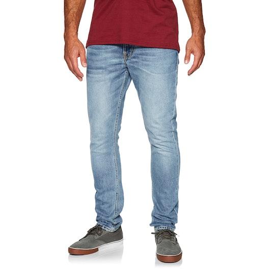 Quiksilver Voodoo Surf Salt Water Jeans