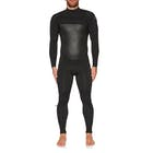 O'Neill Epic 4/3 Chest Zip Full Wetsuit