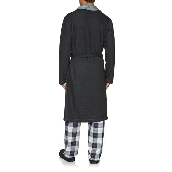 Dressing Gown UGG Robinson