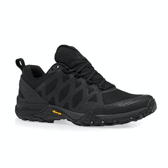 Merrell Siren 3 GTX Womens Walking Shoes