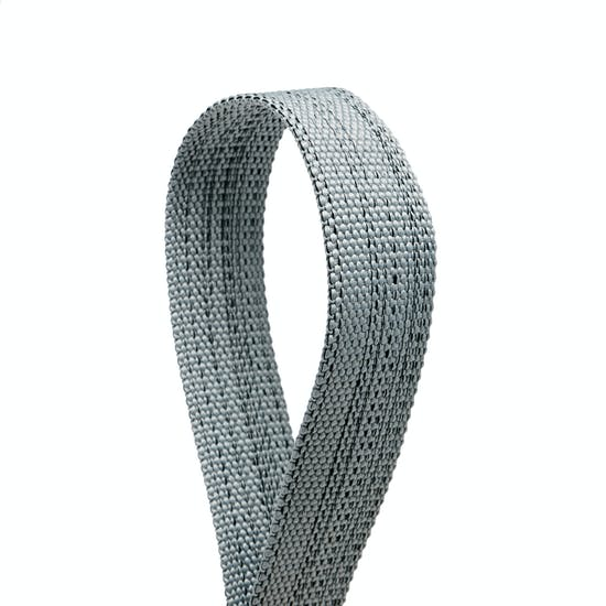 Quiksilver Principle III Web Belt