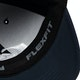 Quiksilver Mountain And Wave Cap