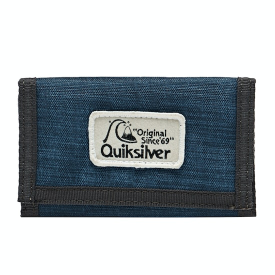 Quiksilver The Every Daily Medium Wallet