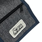 Quiksilver The Every Daily Wallet