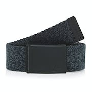 Quiksilver The Jam 3 Youth Synthetic Belt