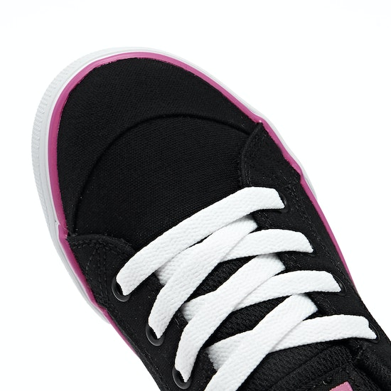 DC Chelsea Tx Girls Shoes