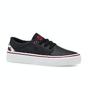DC Trase SE Boys Shoes