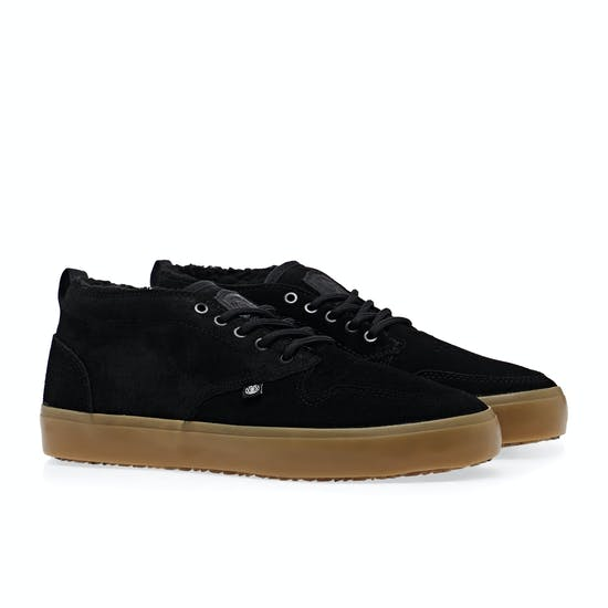 Element Preston Mens Trainers