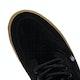 Chaussures Element Preston